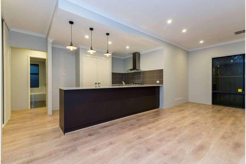 Fourth view of Homely house listing, 59B Helm Street, Maddington WA 6109