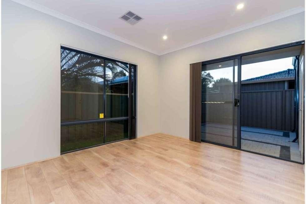 Fifth view of Homely house listing, 59B Helm Street, Maddington WA 6109