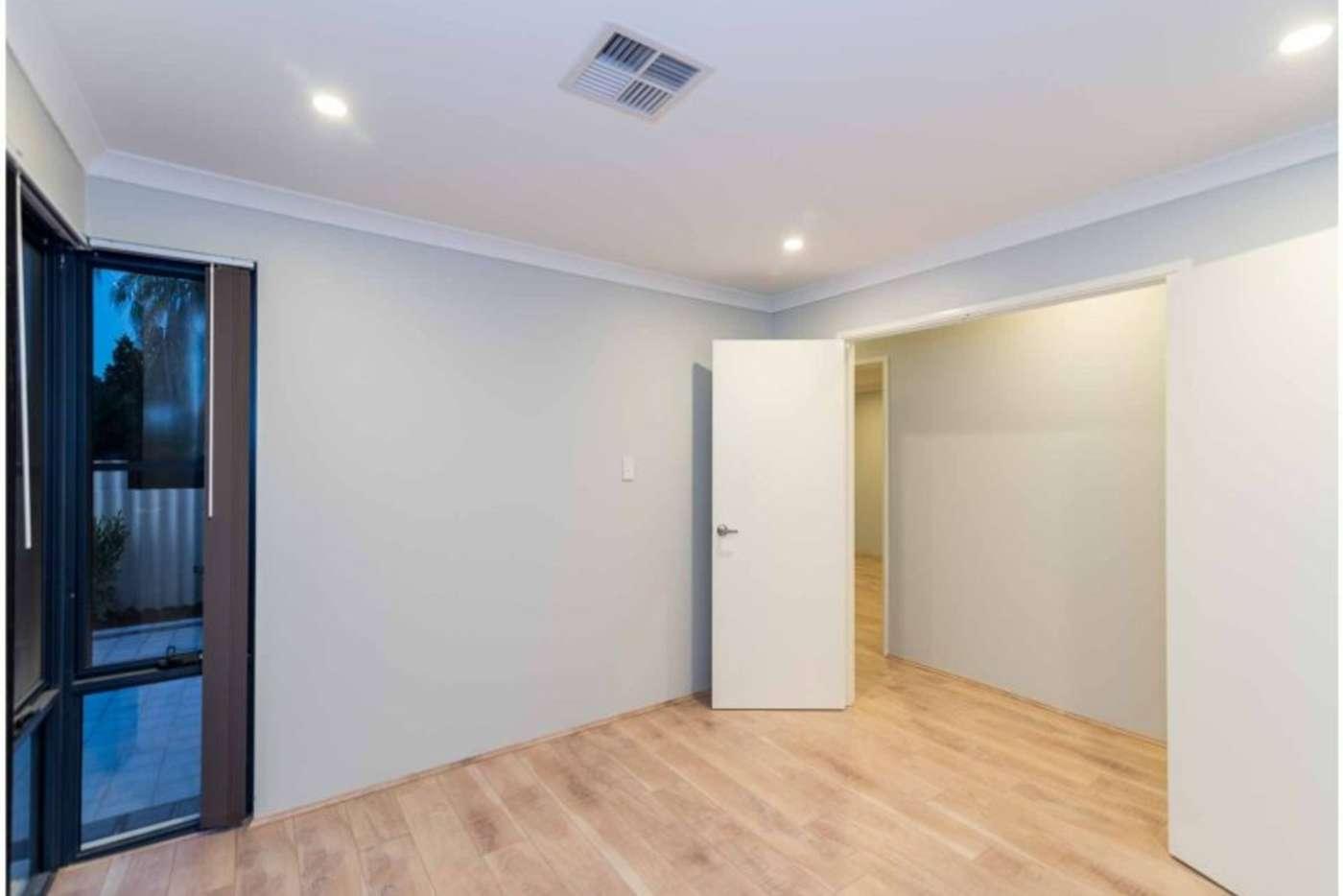 Sixth view of Homely house listing, 59B Helm Street, Maddington WA 6109
