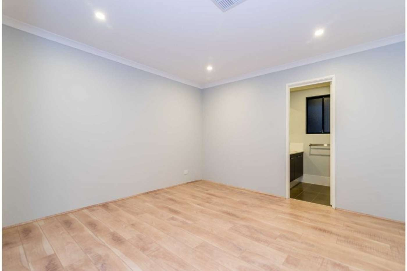 Seventh view of Homely house listing, 59B Helm Street, Maddington WA 6109