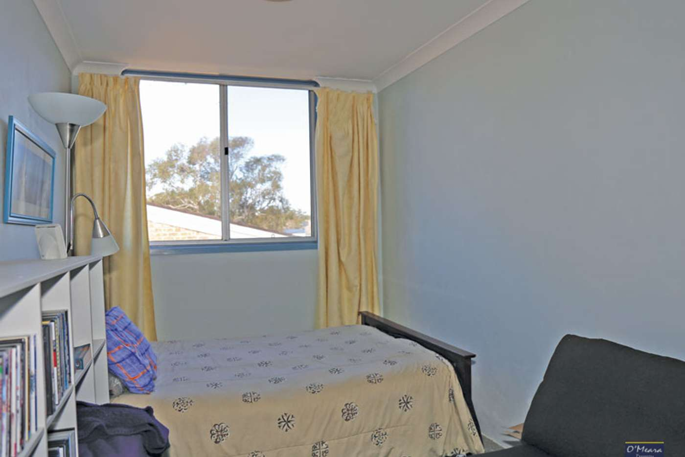 Sixth view of Homely unit listing, 8/13 Soldiers Point Road, Soldiers Point NSW 2317