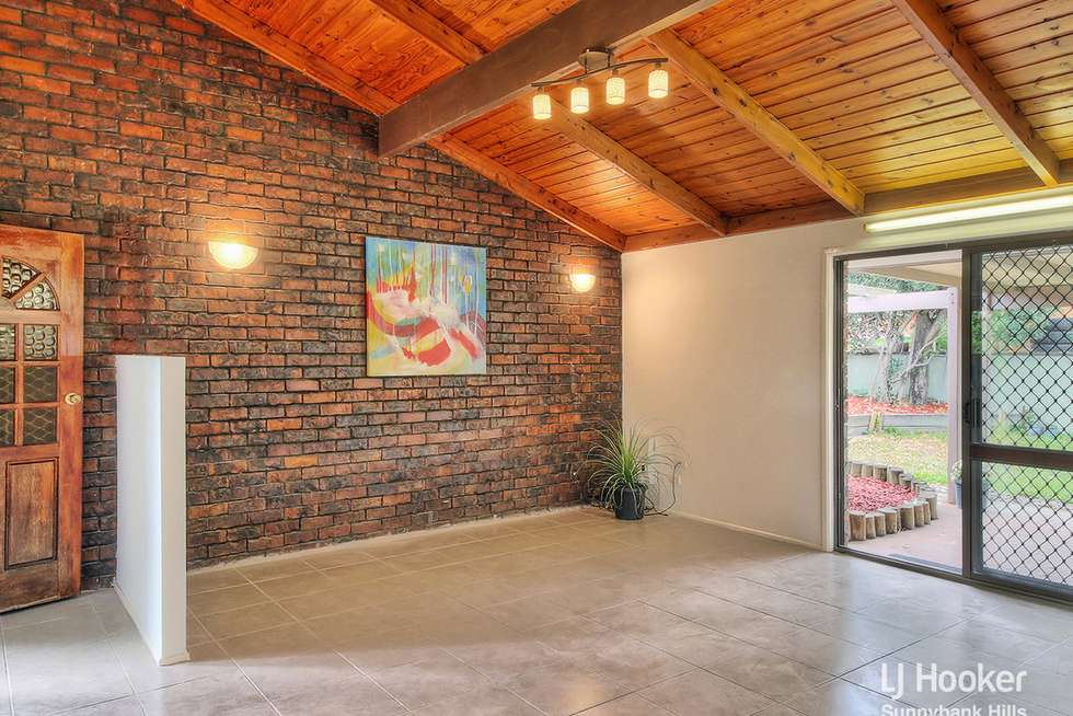 Third view of Homely house listing, 1 Fairmont Street, Runcorn QLD 4113