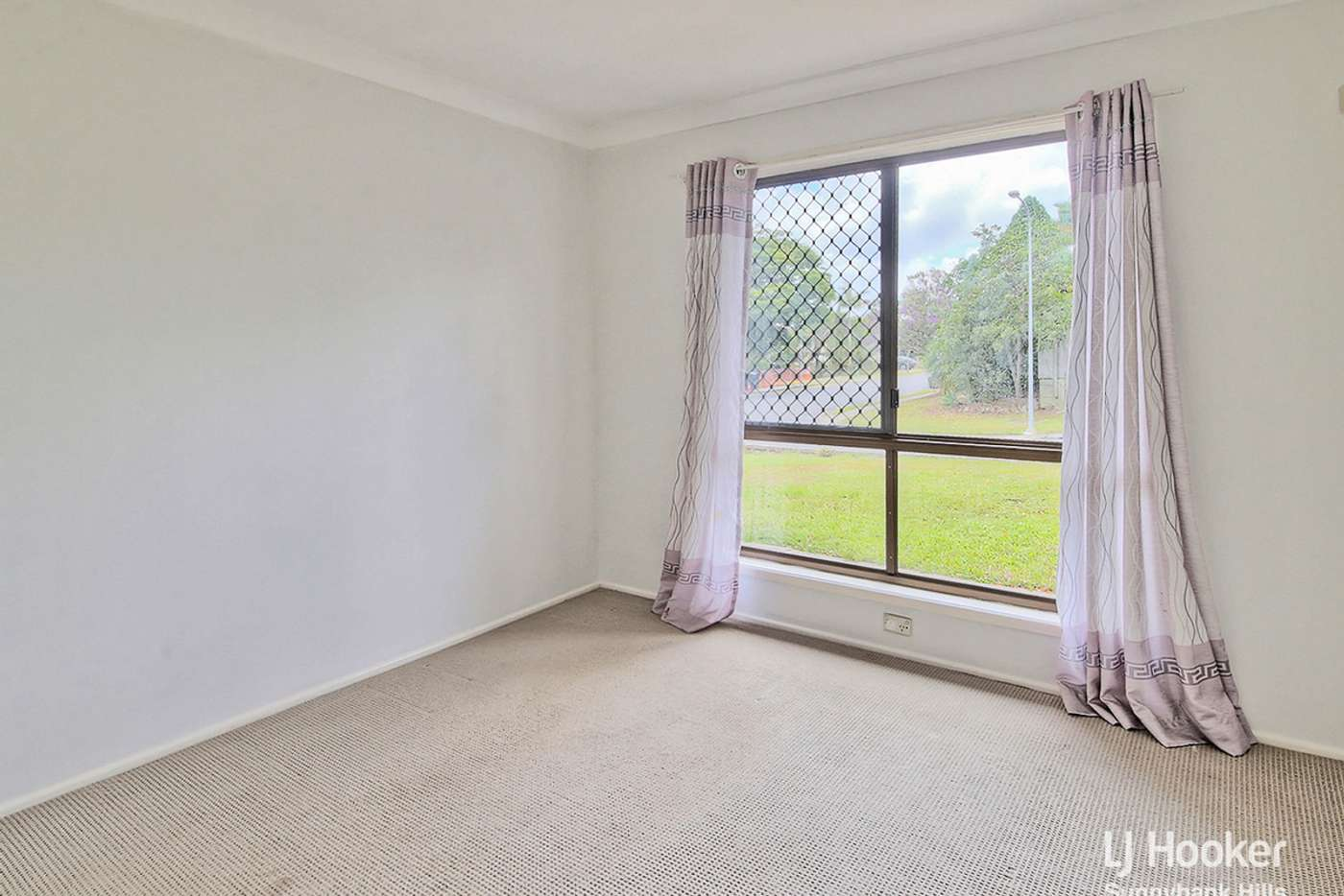 Fifth view of Homely house listing, 1 Fairmont Street, Runcorn QLD 4113