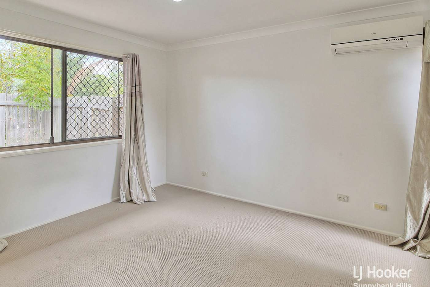 Sixth view of Homely house listing, 1 Fairmont Street, Runcorn QLD 4113