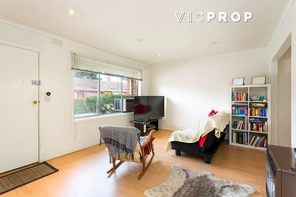 Third view of Homely unit listing, 5/157 Westgarth Street, Northcote VIC 3070
