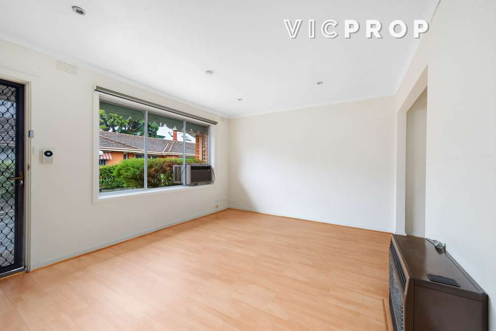Fourth view of Homely unit listing, 5/157 Westgarth Street, Northcote VIC 3070