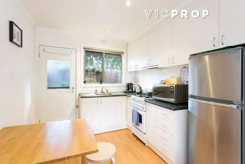 Fifth view of Homely unit listing, 5/157 Westgarth Street, Northcote VIC 3070