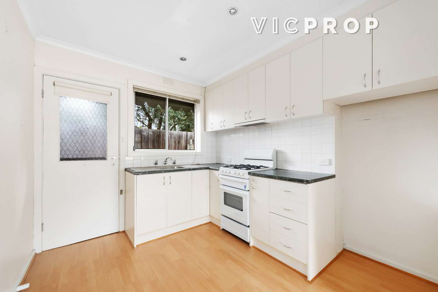 Sixth view of Homely unit listing, 5/157 Westgarth Street, Northcote VIC 3070