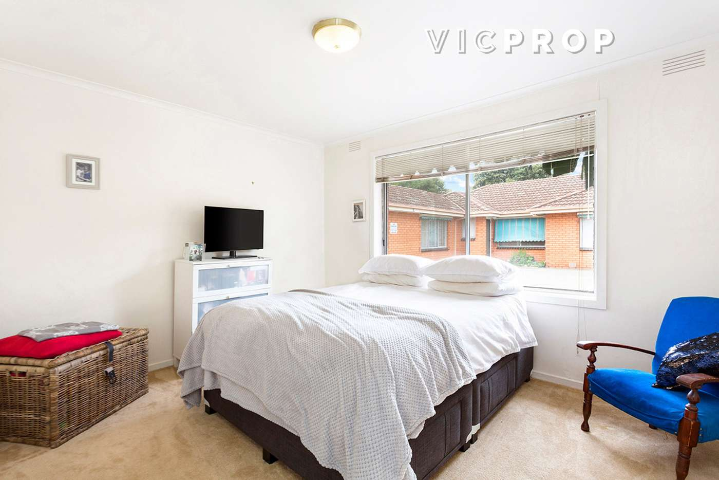 Seventh view of Homely unit listing, 5/157 Westgarth Street, Northcote VIC 3070