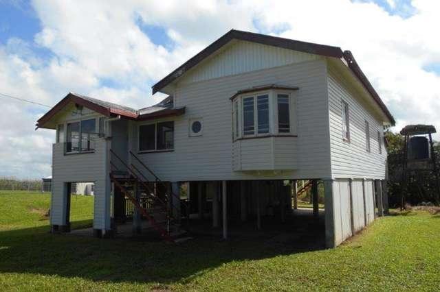 253 Four Mile Road, Braemeadows QLD 4850