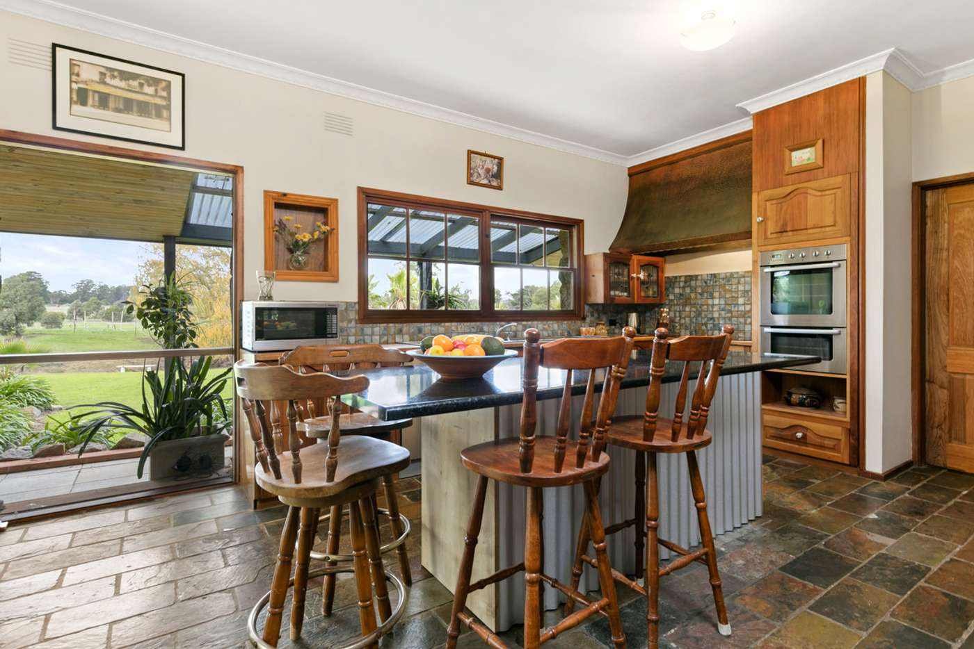 Sixth view of Homely acreageSemiRural listing, 987 Moorooduc Highway, Moorooduc VIC 3933