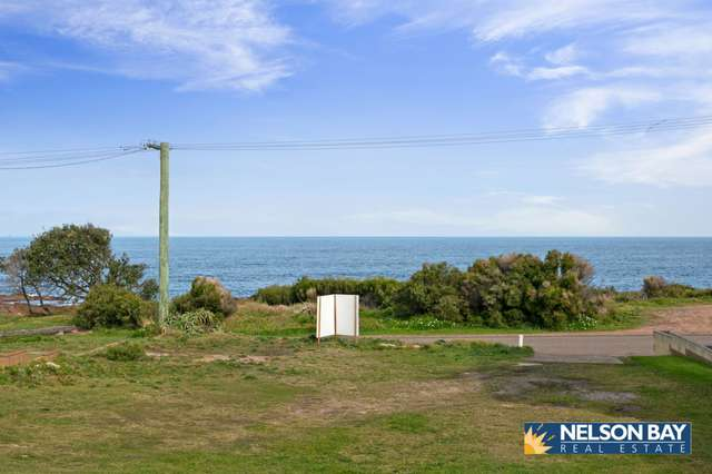43 Kingsley Drive, Boat Harbour NSW 2316