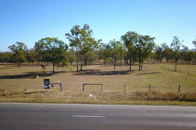 721 - 739 Ipswich Boonah Road, Purga QLD 4306