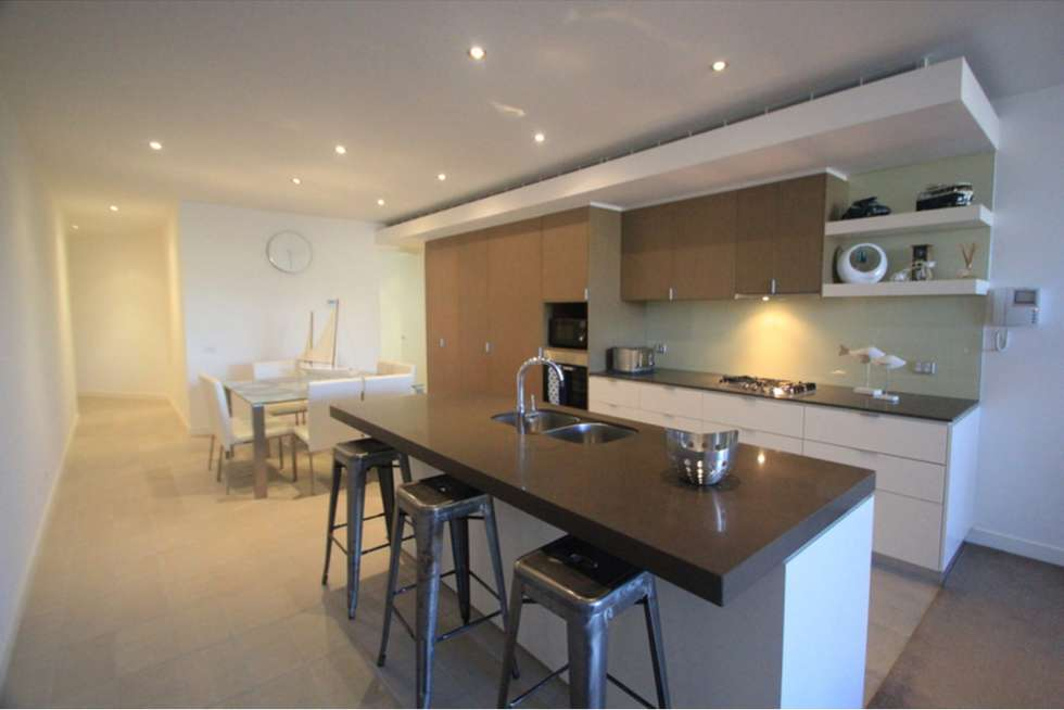 Fourth view of Homely apartment listing, 106/11 Sharpley Avenue, Safety Beach VIC 3936