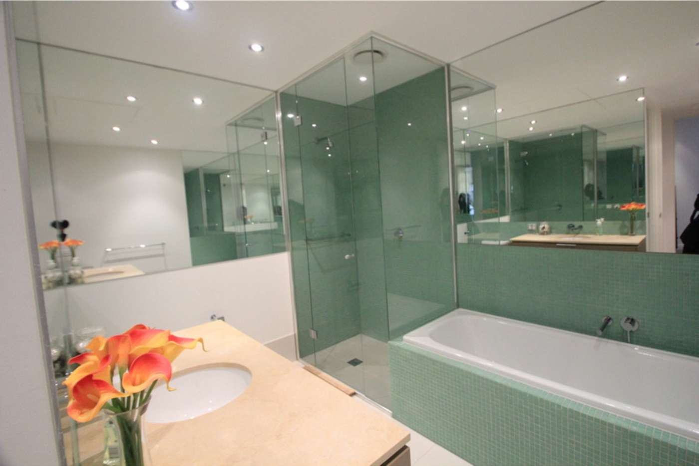 Fifth view of Homely apartment listing, 106/11 Sharpley Avenue, Safety Beach VIC 3936