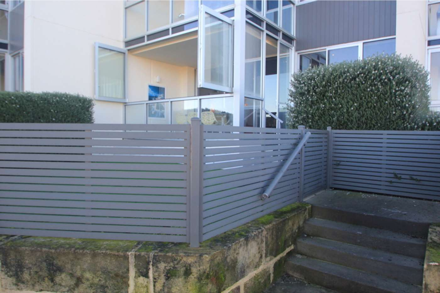 Sixth view of Homely apartment listing, 106/11 Sharpley Avenue, Safety Beach VIC 3936