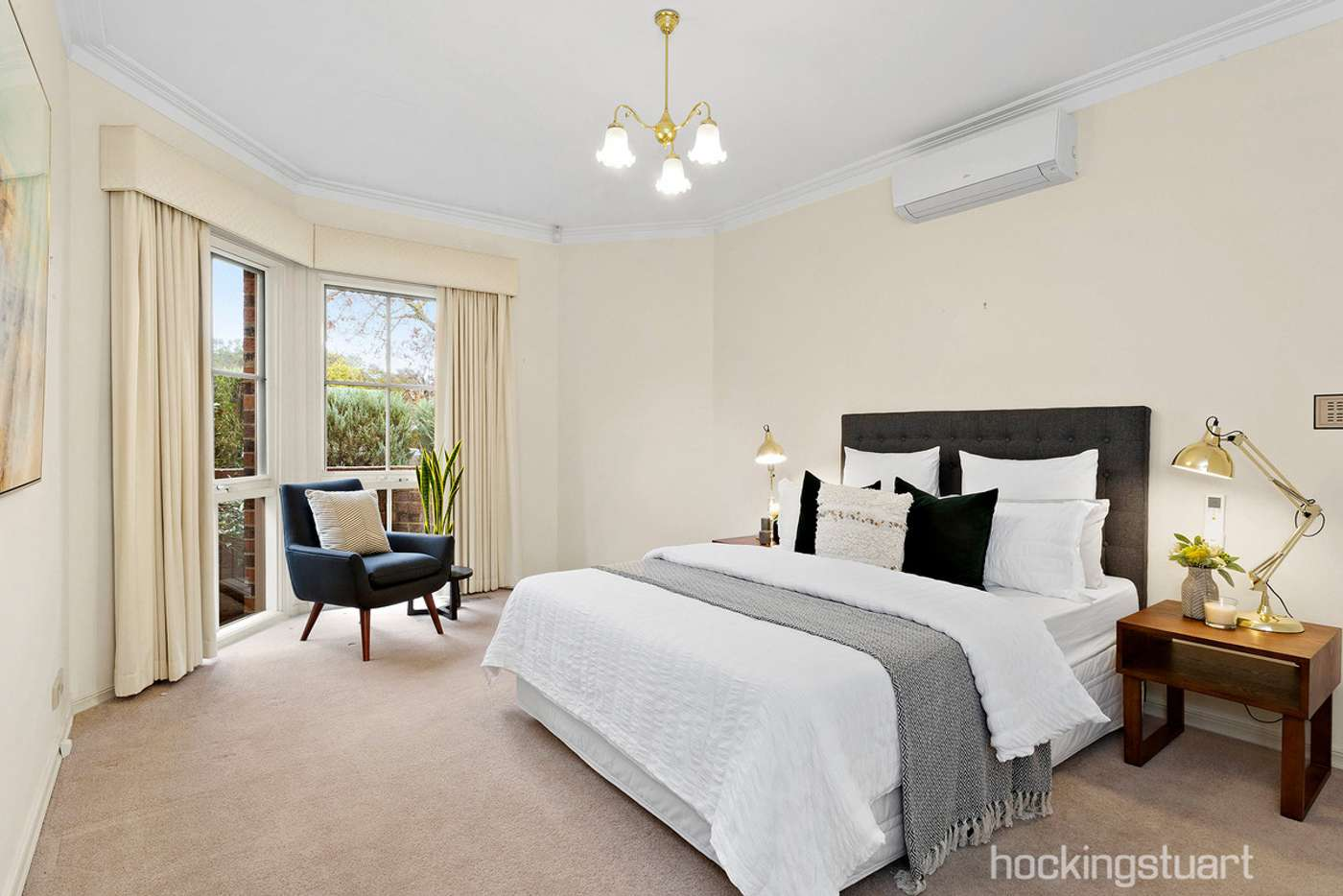 Sixth view of Homely unit listing, 1/2 Bruce Street, Balwyn VIC 3103