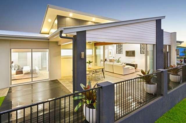 5 Rand Place, Bridgeman Downs QLD 4035