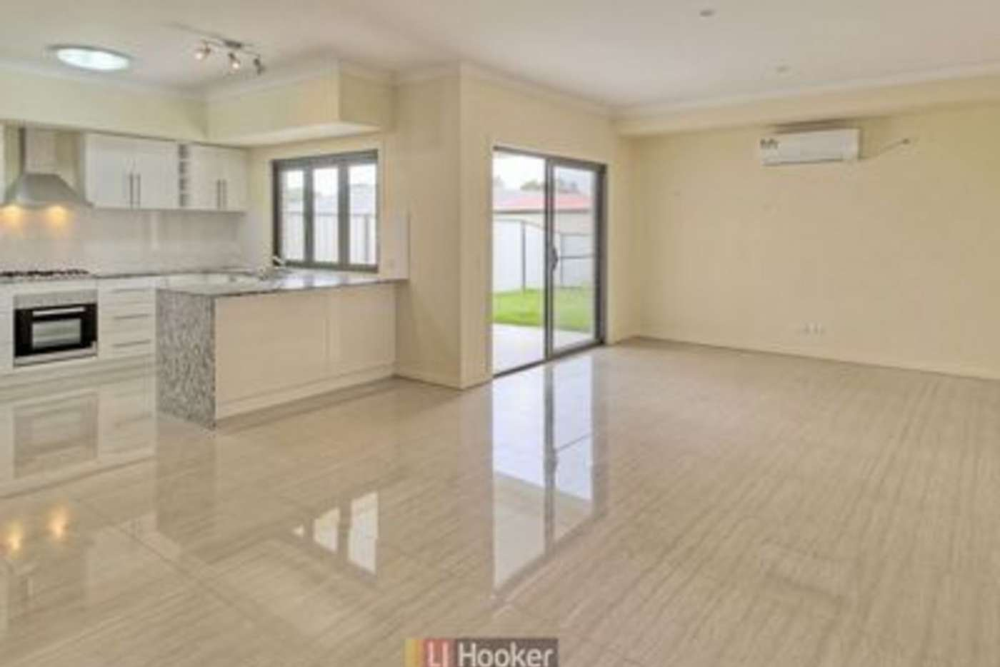 Main view of Homely house listing, 8 Nectarine Street, Runcorn QLD 4113