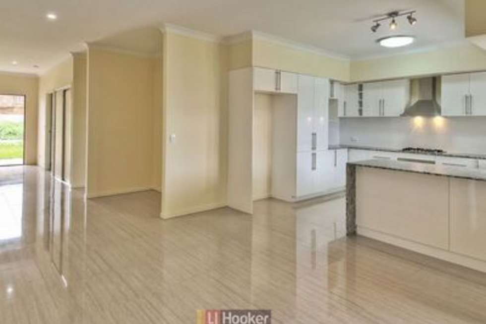 Third view of Homely house listing, 8 Nectarine Street, Runcorn QLD 4113