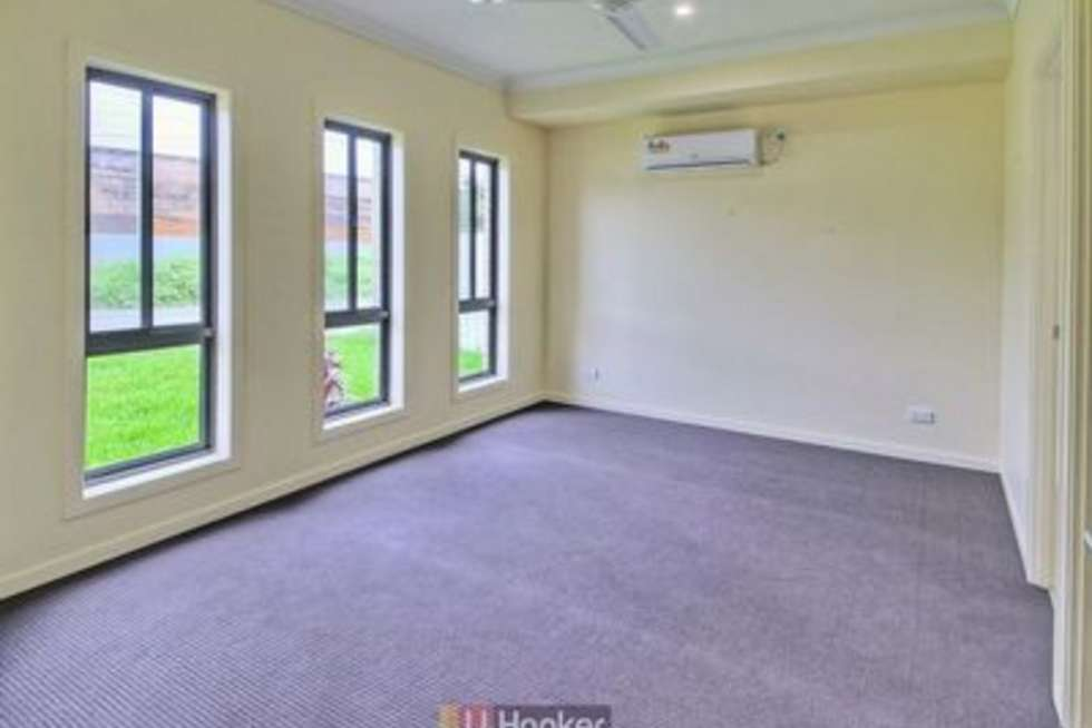 Fourth view of Homely house listing, 8 Nectarine Street, Runcorn QLD 4113