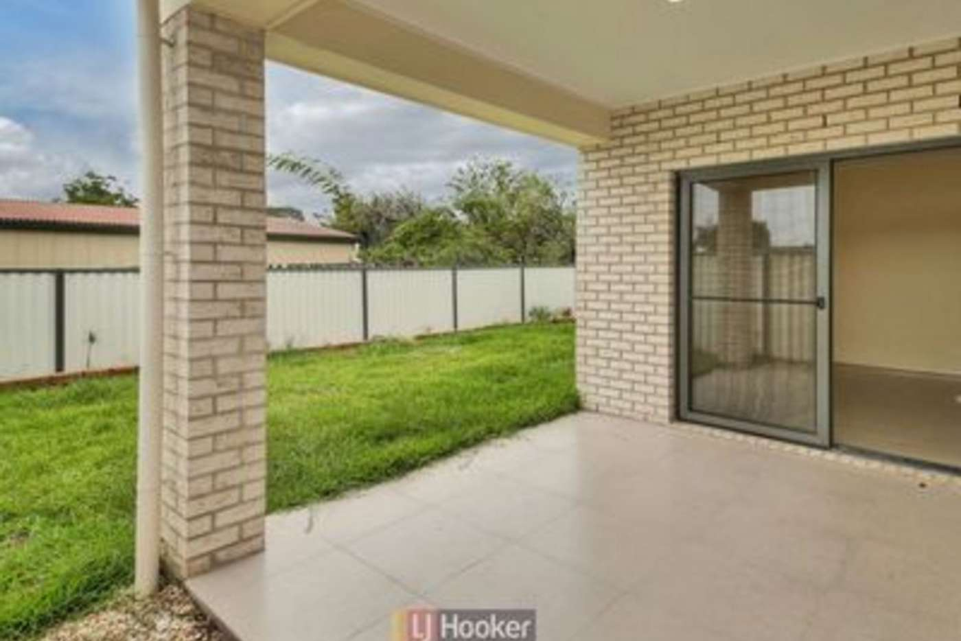 Seventh view of Homely house listing, 8 Nectarine Street, Runcorn QLD 4113