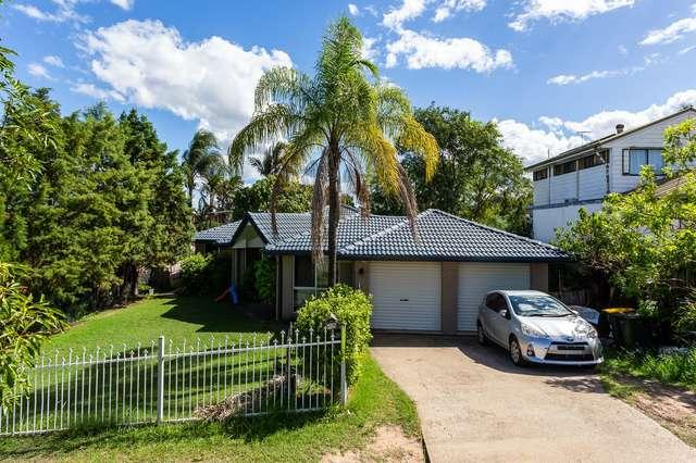 43 Tinaroo Street, Durack QLD 4077