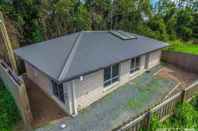 45 Tillyroen Road, Ormeau Hills QLD 4208
