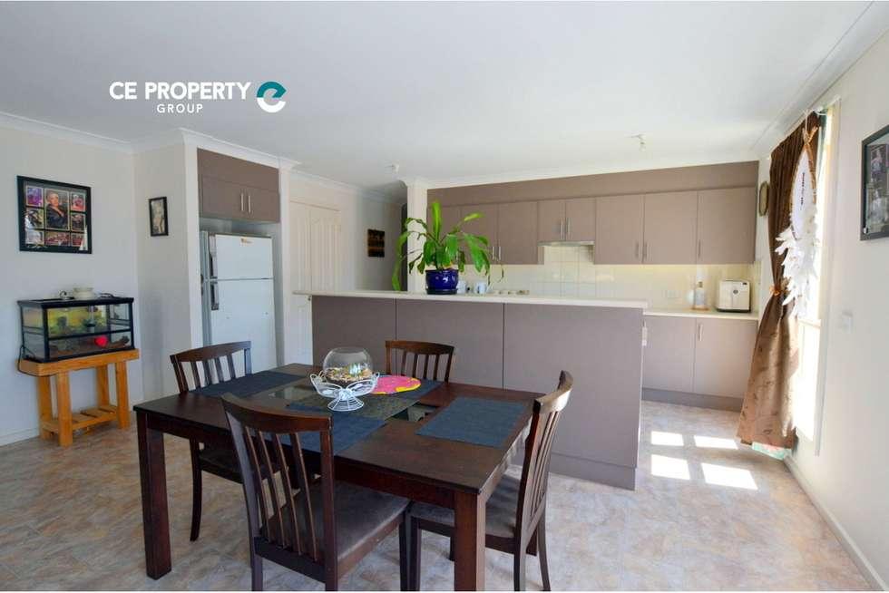 Third view of Homely house listing, 89 Sickerdick Street, Mannum SA 5238