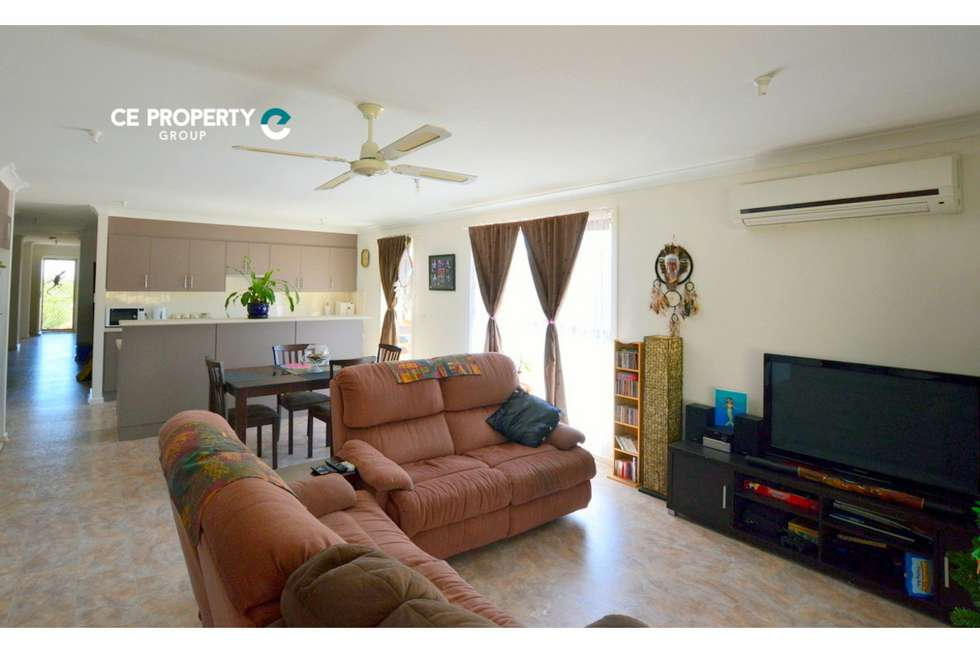 Fourth view of Homely house listing, 89 Sickerdick Street, Mannum SA 5238