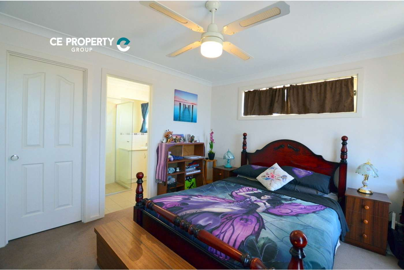 Fifth view of Homely house listing, 89 Sickerdick Street, Mannum SA 5238