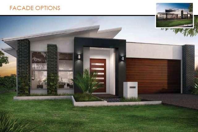 Lot 7 Rand Street, Bridgeman Downs QLD 4035