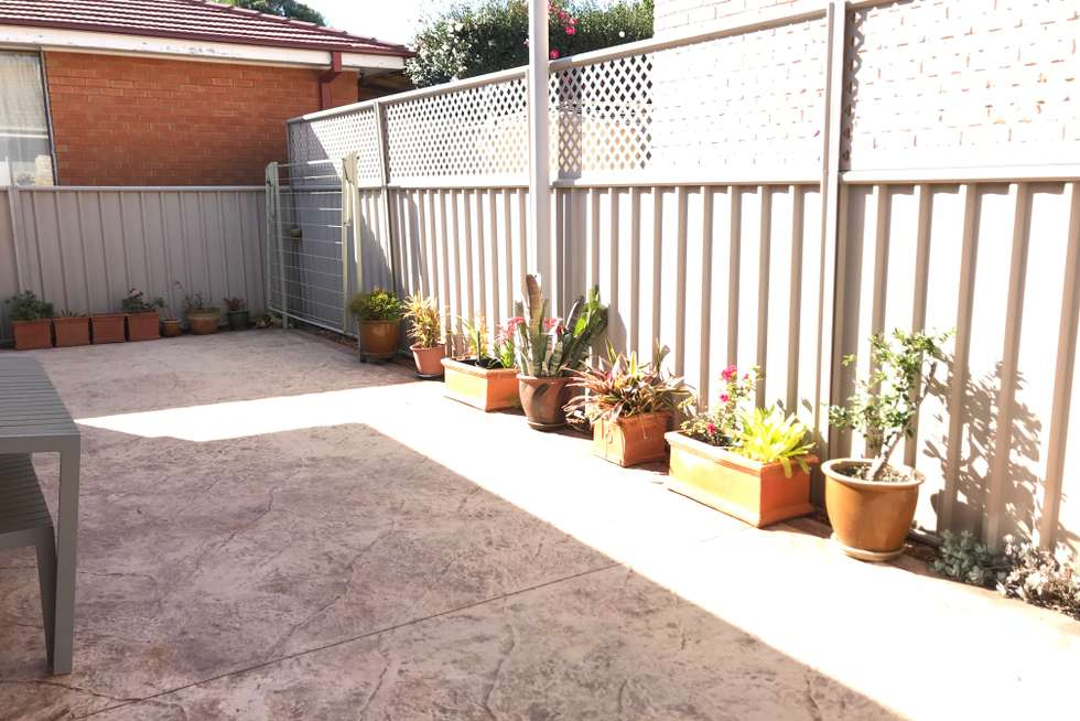 Third view of Homely semiDetached listing, 21 Rigney Street, Shoal Bay NSW 2315
