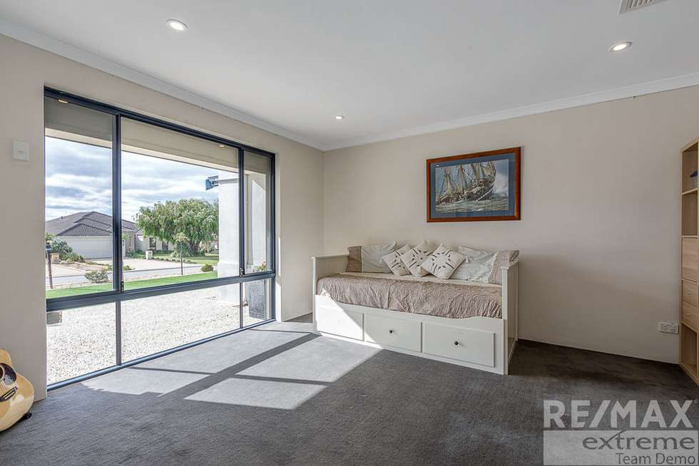 Fifth view of Homely house listing, 7 Galileo Avenue, Tapping WA 6065