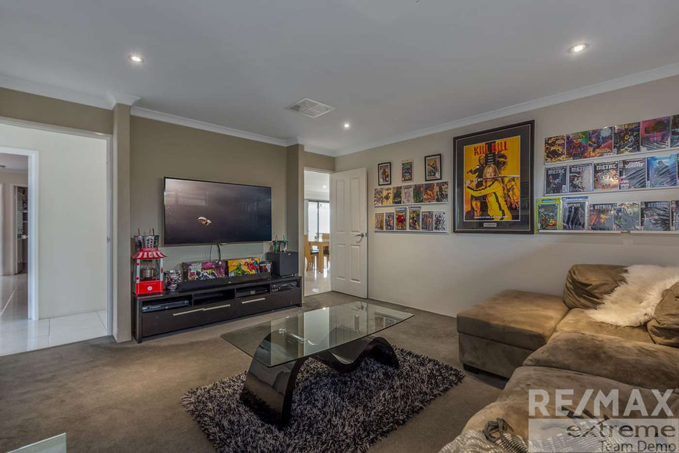 Sixth view of Homely house listing, 7 Galileo Avenue, Tapping WA 6065
