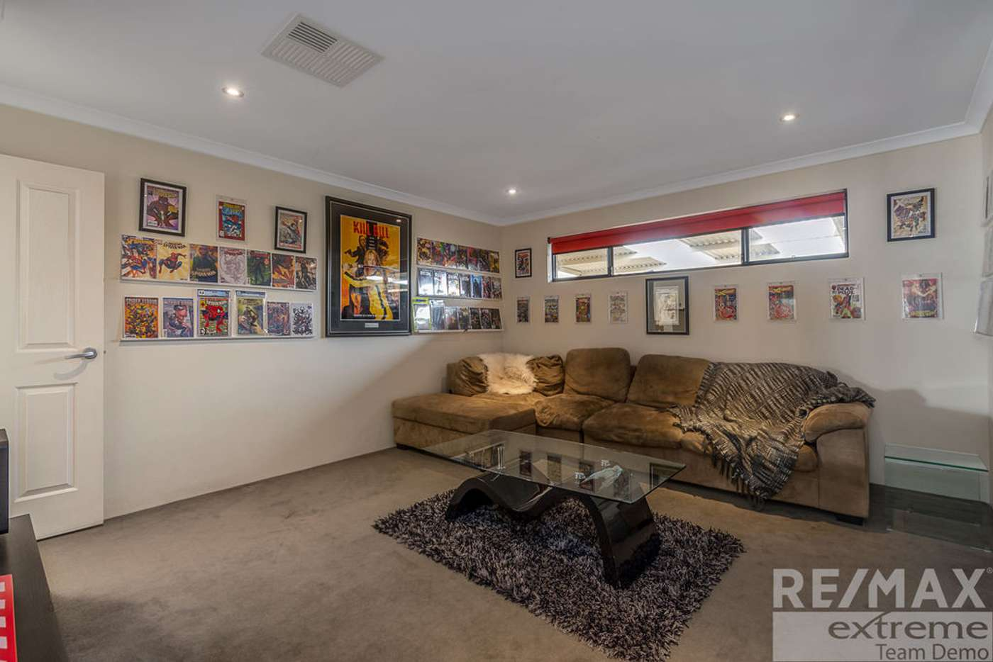 Seventh view of Homely house listing, 7 Galileo Avenue, Tapping WA 6065