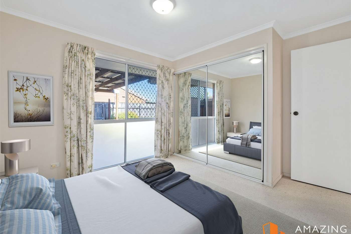 Main view of Homely townhouse listing, 165/11 West Dianne Street, Lawnton QLD 4501
