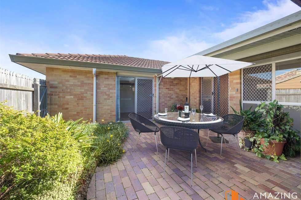 Third view of Homely townhouse listing, 165/11 West Dianne Street, Lawnton QLD 4501