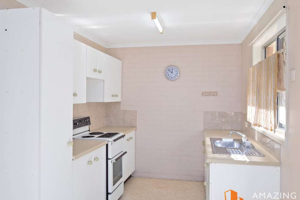 Fourth view of Homely townhouse listing, 165/11 West Dianne Street, Lawnton QLD 4501