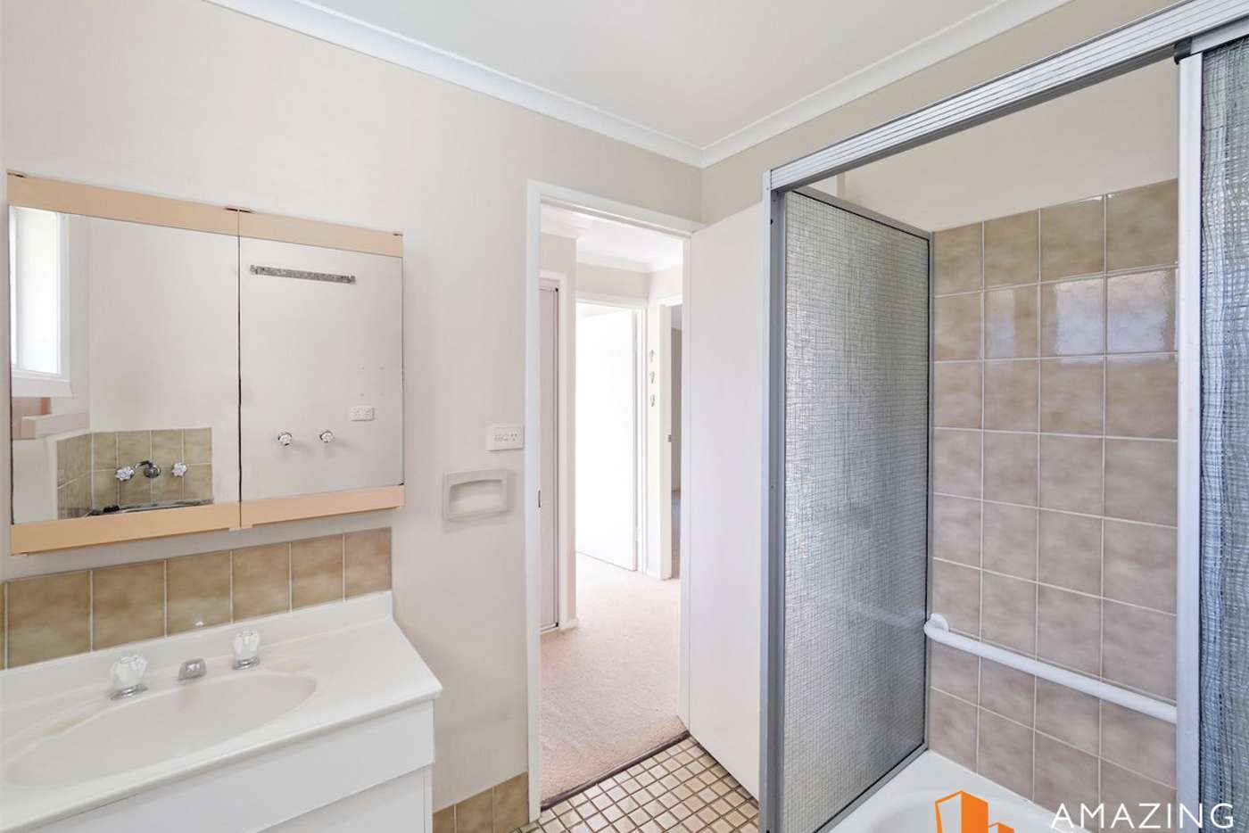 Fifth view of Homely townhouse listing, 165/11 West Dianne Street, Lawnton QLD 4501