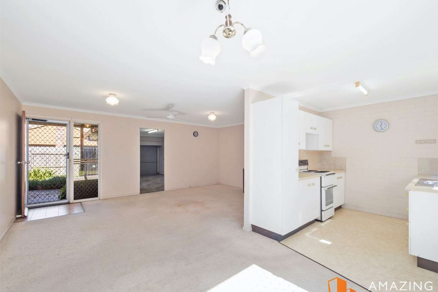 Sixth view of Homely townhouse listing, 165/11 West Dianne Street, Lawnton QLD 4501