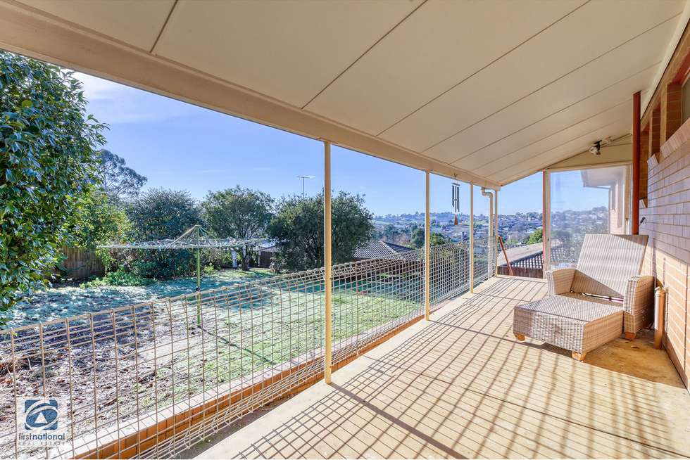 Second view of Homely house listing, 13 Ista Street, Warragul VIC 3820