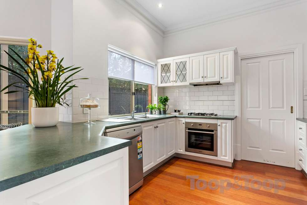 Fourth view of Homely house listing, 2A Edward Street, Evandale SA 5069