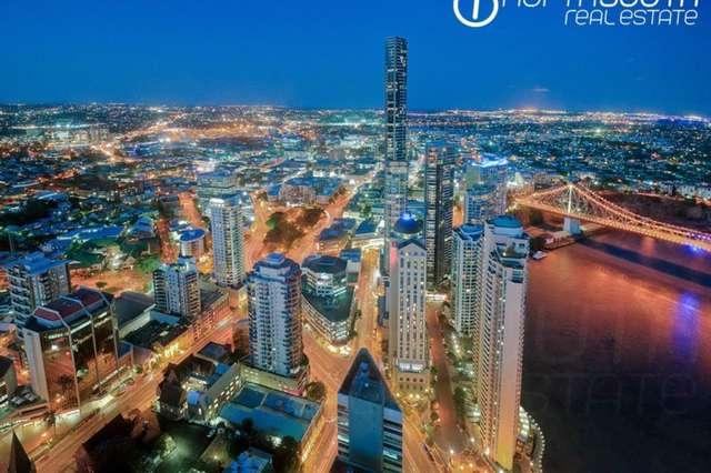 549/420 Queen Street, Brisbane City QLD 4000