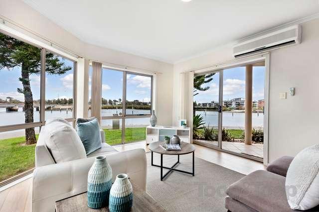 2/31 Formby Crescent, Port Adelaide SA 5015