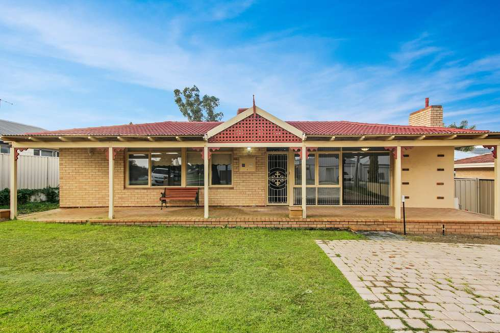 Second view of Homely house listing, 4 Harold Street, Gosnells WA 6110