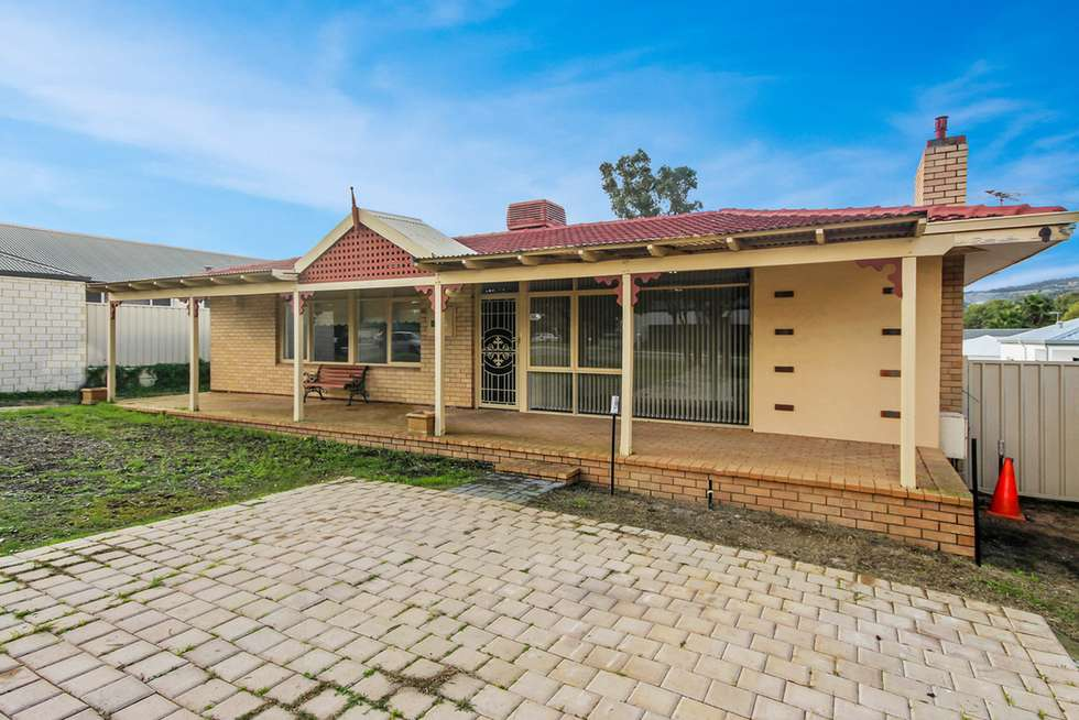 Third view of Homely house listing, 4 Harold Street, Gosnells WA 6110