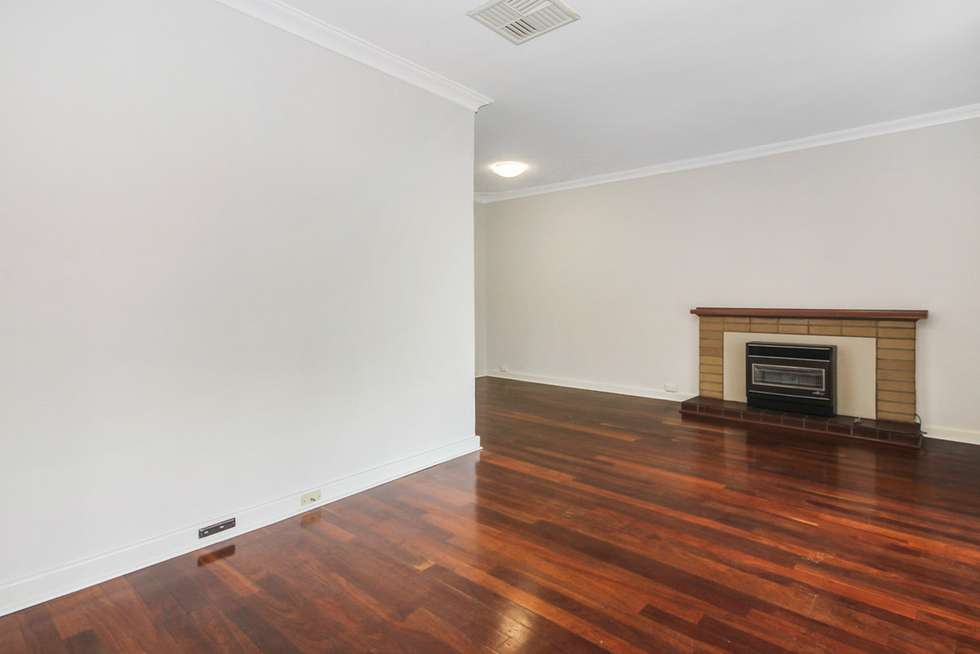 Fourth view of Homely house listing, 4 Harold Street, Gosnells WA 6110
