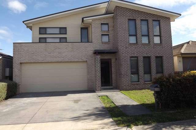4 Pitt Street, Jordan Springs NSW 2747