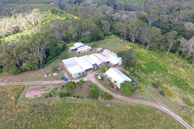 33 Querin Road, Biboohra QLD 4880